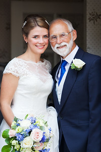 204-beth_ric_portishead_wedding