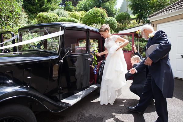 213-beth_ric_portishead_wedding