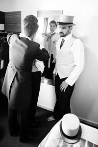 24-beth_ric_portishead_wedding