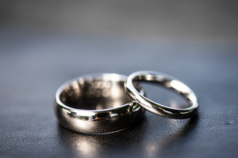 40-beth_ric_portishead_wedding