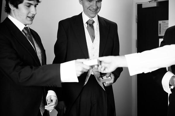 33-beth_ric_portishead_wedding