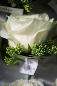 44-beth_ric_portishead_wedding