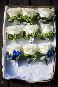 43-beth_ric_portishead_wedding