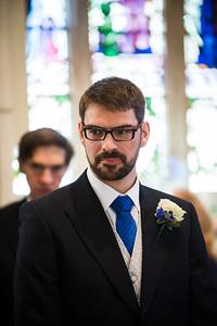 276-beth_ric_portishead_wedding