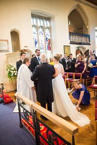 262-beth_ric_portishead_wedding