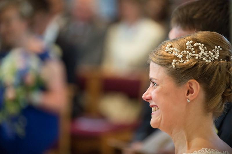 286-beth_ric_portishead_wedding