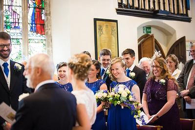 273-beth_ric_portishead_wedding