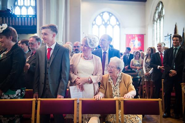 263-beth_ric_portishead_wedding