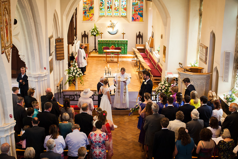 272-beth_ric_portishead_wedding