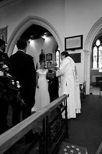 269-beth_ric_portishead_wedding