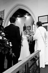 264-beth_ric_portishead_wedding