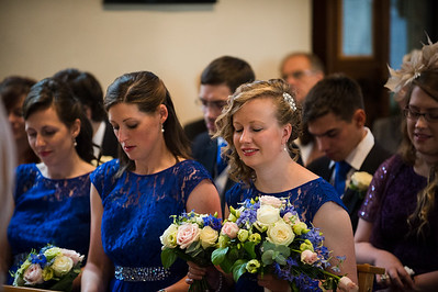 268-beth_ric_portishead_wedding