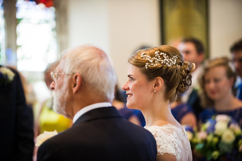 275-beth_ric_portishead_wedding