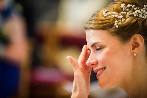 285-beth_ric_portishead_wedding