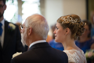 270-beth_ric_portishead_wedding
