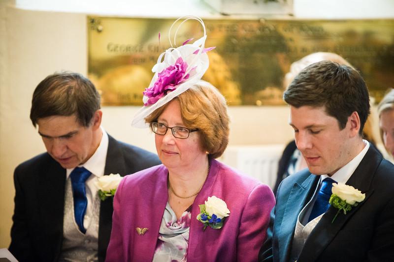 283-beth_ric_portishead_wedding