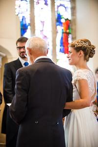 267-beth_ric_portishead_wedding