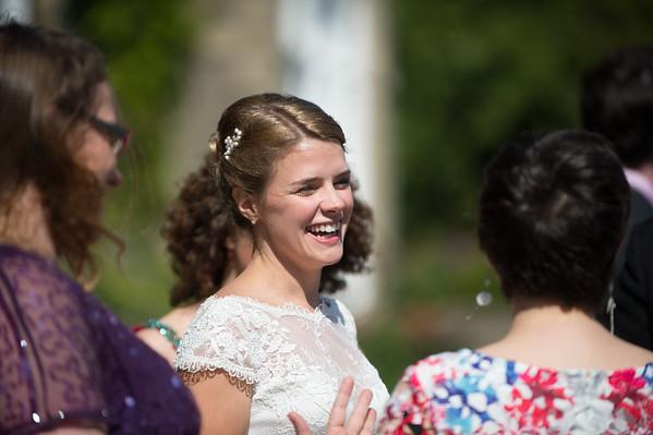 696-beth_ric_portishead_wedding