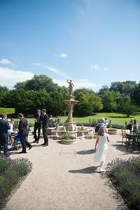 656-beth_ric_portishead_wedding