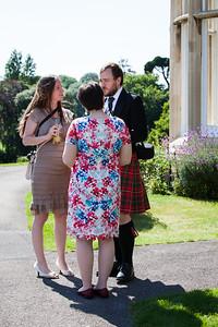 680-beth_ric_portishead_wedding