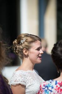 697-beth_ric_portishead_wedding