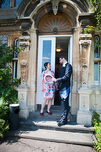 671-beth_ric_portishead_wedding
