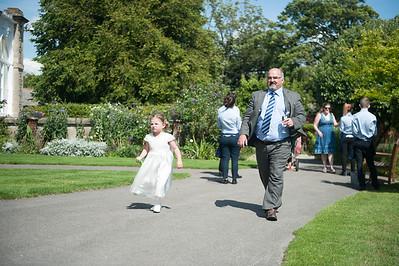 658-beth_ric_portishead_wedding