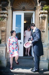 672-beth_ric_portishead_wedding