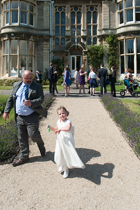 660-beth_ric_portishead_wedding