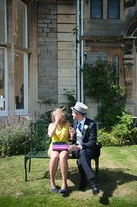 665-beth_ric_portishead_wedding