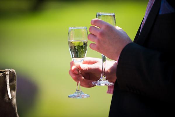 675-beth_ric_portishead_wedding