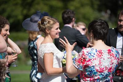 694-beth_ric_portishead_wedding