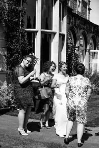 688-beth_ric_portishead_wedding