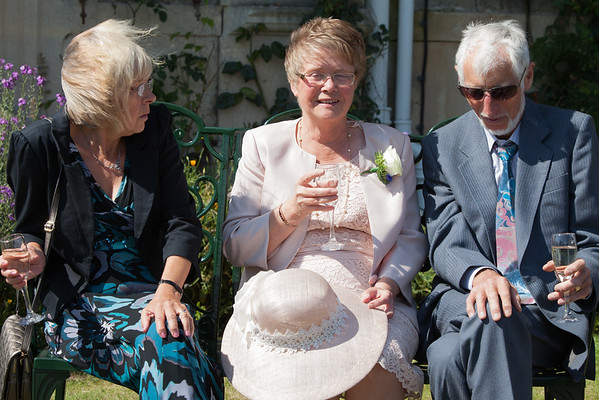 682-beth_ric_portishead_wedding