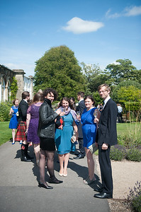 655-beth_ric_portishead_wedding
