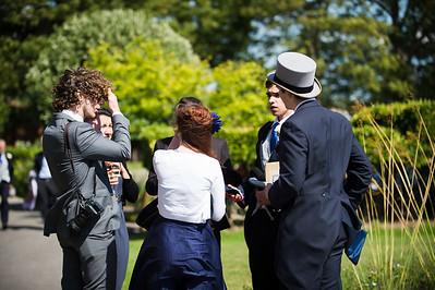 673-beth_ric_portishead_wedding