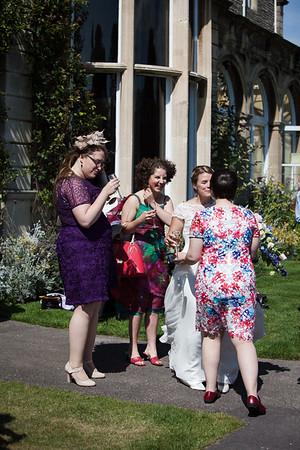 687-beth_ric_portishead_wedding