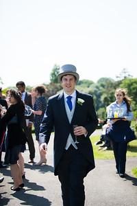 679-beth_ric_portishead_wedding