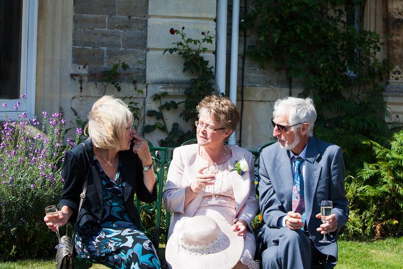 681-beth_ric_portishead_wedding