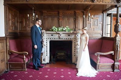 796-beth_ric_portishead_wedding