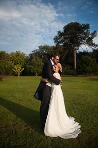1027-beth_ric_portishead_wedding