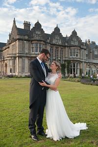 1041-beth_ric_portishead_wedding