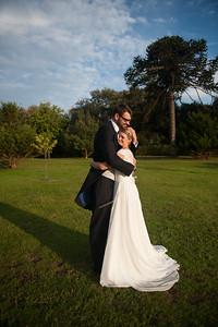 1028-beth_ric_portishead_wedding