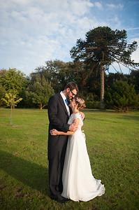 1020-beth_ric_portishead_wedding