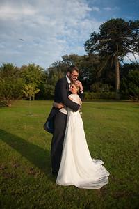 1030-beth_ric_portishead_wedding