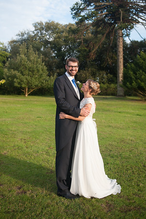 1014-beth_ric_portishead_wedding