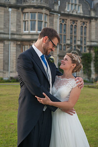 1042-beth_ric_portishead_wedding