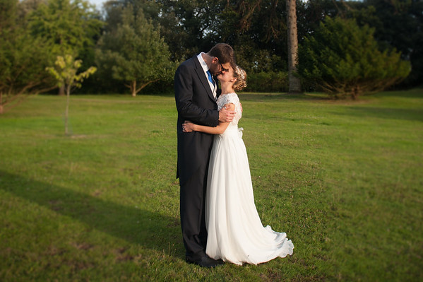 1016-beth_ric_portishead_wedding