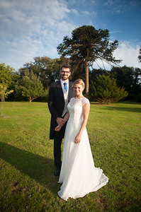 1021-beth_ric_portishead_wedding