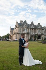 1035-beth_ric_portishead_wedding